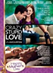 Crazy Stupid Love (Mother's Day Speci...