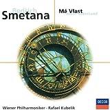 Smetana : Ma Vlast (Ma Patrie)