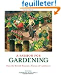 A Passion for Gardening: How the Brit...