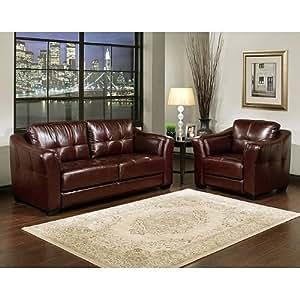Amazon Sofa and Armchair Set Sectional Sofas
