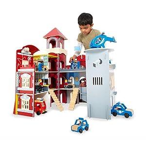 Toys Games Building Toys Building Sets