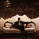 echange, troc Jerry Lee Lewis - Young Blood