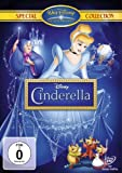 Cinderella [Special Collection] [Special Edition]