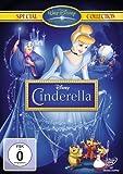 Cinderella [Special Collection] [Special Edition]