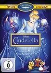 Cinderella [Special Collection] [Spec...