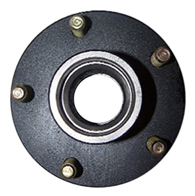 AP Products 014-134332 2000Lbs Idler Hub