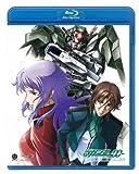 機動戦士ガンダム00 セカンドシーズン 3巻 [Blu-ray] 4/24発売