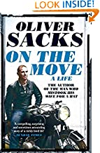 Oliver Sacks (Author) (11) Publication Date: 14 March 2016   Buy:   Rs. 499.00  Rs. 338.00 27 used & newfrom  Rs. 338.00