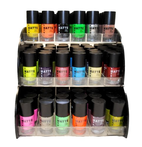 Nail Polishes | Beauty Supply Online