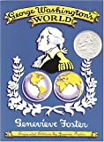 George Washington's World (096438034X) by Joanna Foster