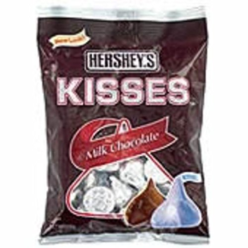 hersheys-kisses-classic-milk-chocolate-150g