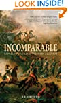 Incomparable: Napoleon's 9th Light In...