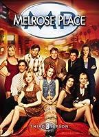 Melrose Place - Season 3
