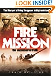 Fire Mission - The Diary of a Firing...