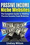 Passive Income Niche Websites - The C...