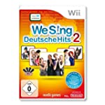 We Sing Deutsche Hits 2 (Standalone)