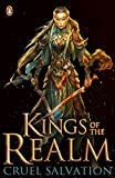 img - for Kings of the Realm: Cruel Salvation (Book 2) book / textbook / text book