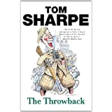 The Throwbackby Tom Sharpe