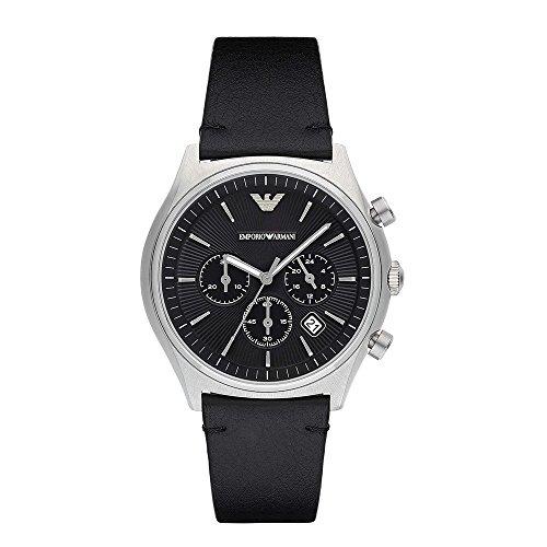 Emporio Armani AR1975 Reloj de Hombres