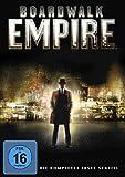Boardwalk Empire - Die komplette erste Staffel [5 DVDs]
