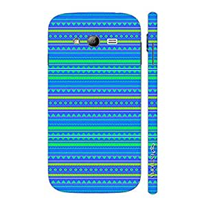 Enthopia Designer Hardshell Case Celebration Three Back Cover for Samsung Galaxy Grand 2