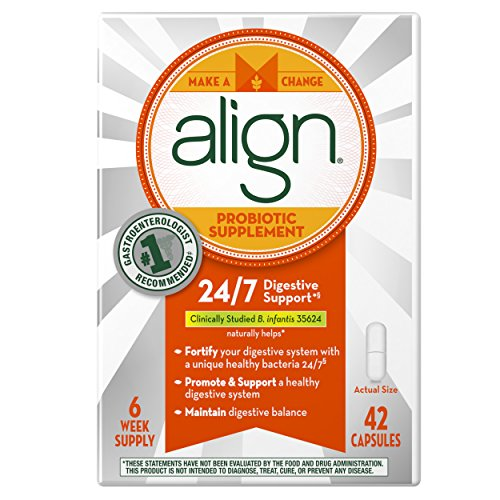Align-Probiotic-Supplement-247-Digestive-Support-with-Bifantis-42-Capsules