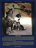 Chessie: The Railroad Kitten