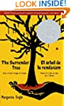 The Surrender Tree: Poems of Cuba's S...