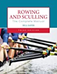 Rowing and Sculling: The Complete Guide