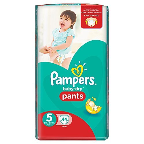 pampers-baby-dry-pants-gr-5-junior-12-18-kg-2er-pack-2-x-44-stuck