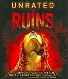 Ruins & Tomb Raider