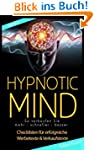 Hypnotic Mind - Checklisten f�r erfol...