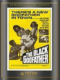 Black Godfather (1974)