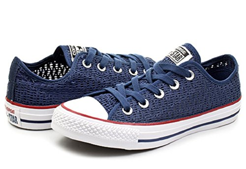 Converse Casual - Ct All star