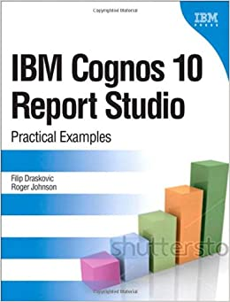 report booklets cognos Determine students in grades 3-8 in field 212 with code with 'b' for pssa • upload students in grades 3-8 so that data for precodes can be sent to drc • update templates for student, school enrollment and programs fact • ensure that data passes the data quality engine (dqe) checks.