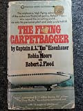 img - for The Flying Carpetbagger book / textbook / text book