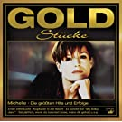 Goldst�cke - Die Gr��ten Hits & Erfolge