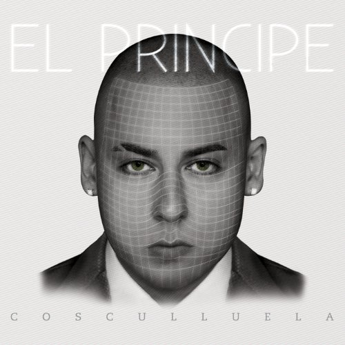 Prrrum (Album Version) - Cosculluela