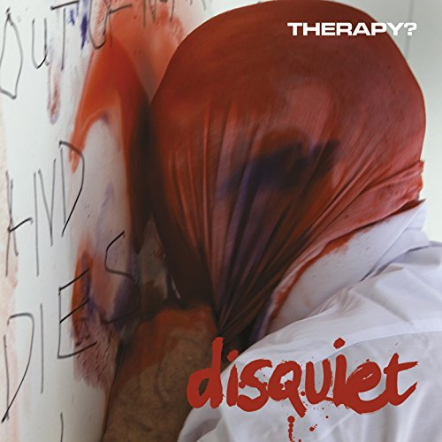 Therapy-Disquiet-2015-gnvr Download