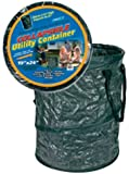 """Camco 42893 Collapsible Container (18"""" x 24"""")"""