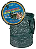 "Camco 42893 Collapsible Container (18"" x 24"")"