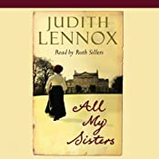 All My Sisters | [Judith Lennox]