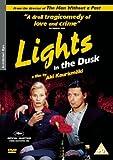 Lights In The Dusk [2007] [DVD]