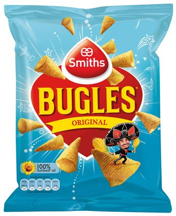smiths-bugles-original-125gr