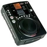 AMERICAN AUDIO CDI300 MP3