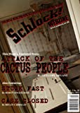img - for Schlock! Webzine Vol 2, Issue 26 book / textbook / text book