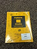img - for Box it or Bag it Mathematics, Pattern, Practice & Enrichment Boxes SKU#BB5 LOT#10230_MLC book / textbook / text book