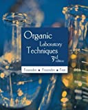 img - for Organic Laboratory Techniques book / textbook / text book