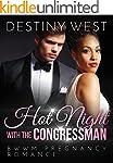 Interracial Romance BWWM: Billionaire...