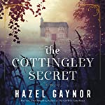 The Cottingley Secret: A Novel | Hazel Gaynor